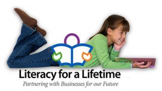 Programs: Literacy for a Lifetime - Matching Grant Program